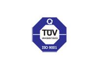 tuv-service